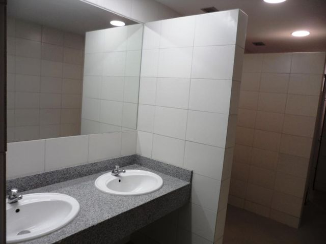 Oficina Distrito Metropolitano>Caracas>Santa Paula - Venta:40.680 Precio Referencial - codigo: 19-14970