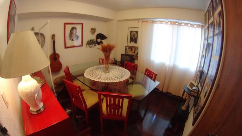 Apartamento Distrito Metropolitano>Caracas>Macaracuay - Venta:140.000 Precio Referencial - codigo: 19-14975