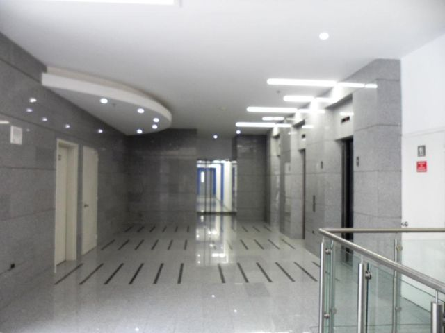 Oficina Distrito Metropolitano>Caracas>Santa Paula - Venta:42.900 Precio Referencial - codigo: 19-14978
