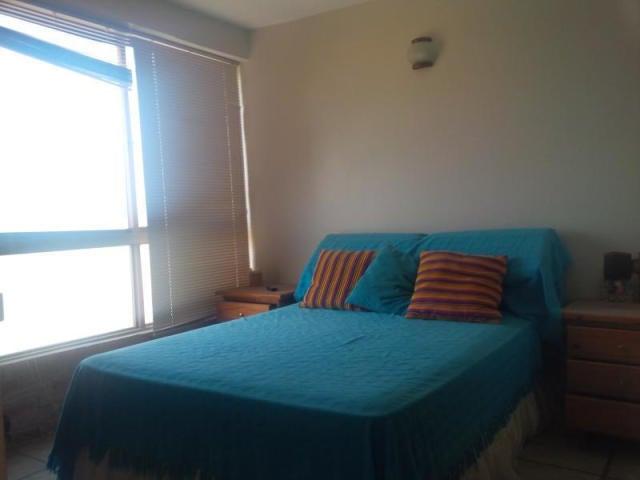 Apartamento Miranda>Higuerote>Ciudad Balneario Higuerote - Venta:8.000 Precio Referencial - codigo: 19-14999