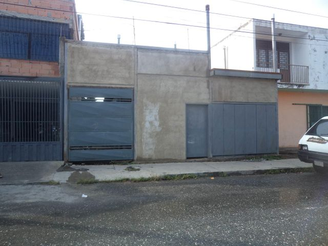 Terreno Lara>Barquisimeto>Parroquia Concepcion - Venta:17.000 Precio Referencial - codigo: 19-15009
