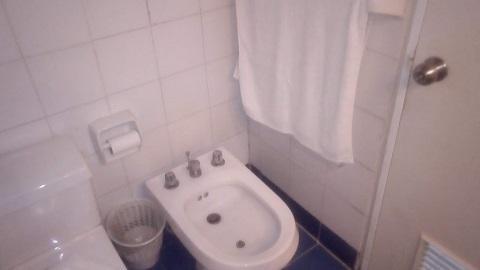 Apartamento Distrito Metropolitano>Caracas>Manzanares - Venta:93.000 Precio Referencial - codigo: 19-15092
