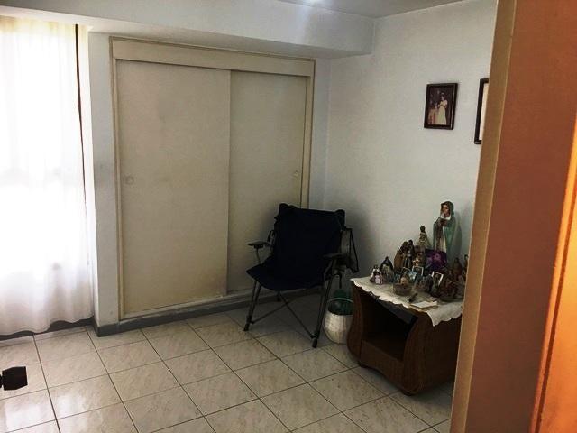 Apartamento Distrito Metropolitano>Caracas>Terrazas del Avila - Venta:66.500 Precio Referencial - codigo: 19-15083