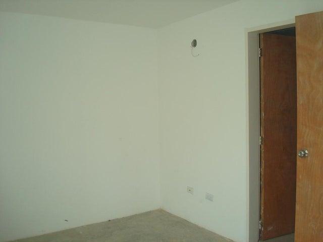 Apartamento Distrito Metropolitano>Caracas>El Encantado - Venta:23.000 Precio Referencial - codigo: 19-15075