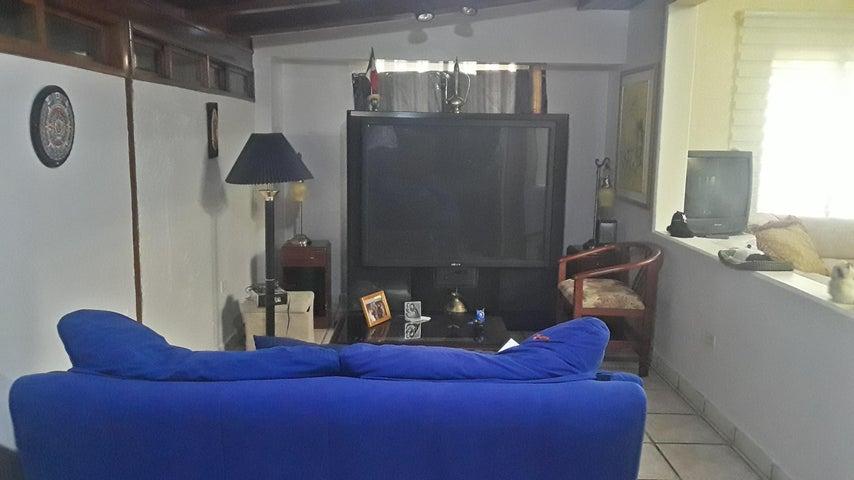 Casa Zulia>Maracaibo>El Portal - Venta:58.000 Precio Referencial - codigo: 19-15077