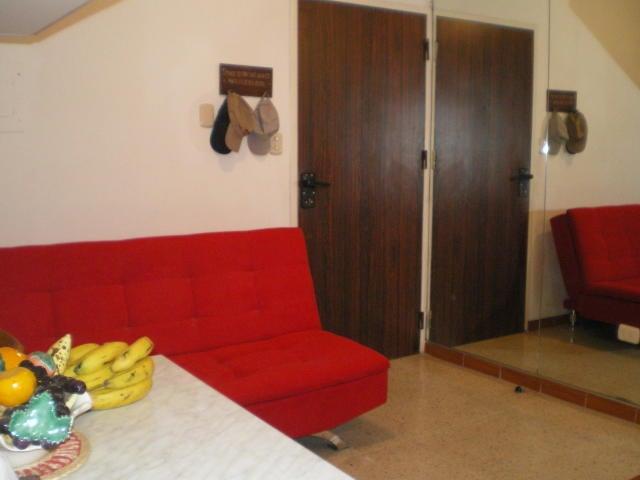 Apartamento Distrito Metropolitano>Caracas>Parroquia Santa Rosalia - Venta:15.000 Precio Referencial - codigo: 19-15100