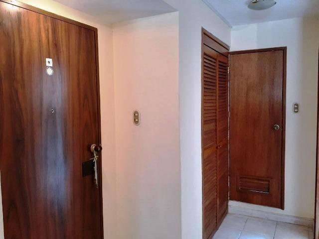 Apartamento Distrito Metropolitano>Caracas>Santa Eduvigis - Venta:46.000 Precio Referencial - codigo: 19-15147