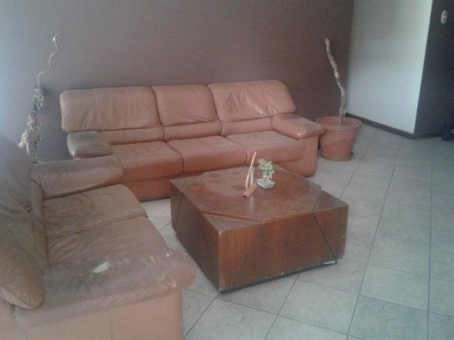 Local Comercial Zulia>Maracaibo>Veritas - Venta:200.000 Precio Referencial - codigo: 19-15137