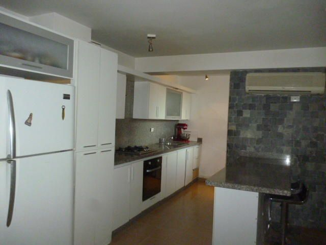 Apartamento Lara>Cabudare>Parroquia Cabudare - Venta:28.000 Precio Referencial - codigo: 19-15174