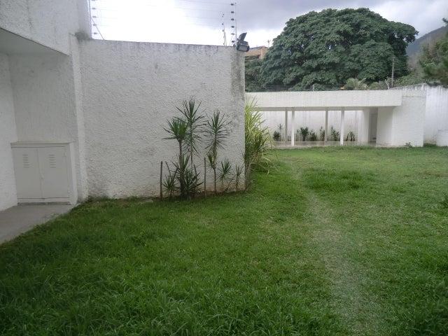 Apartamento Distrito Metropolitano>Caracas>Los Palos Grandes - Venta:700.000 Precio Referencial - codigo: 19-15302
