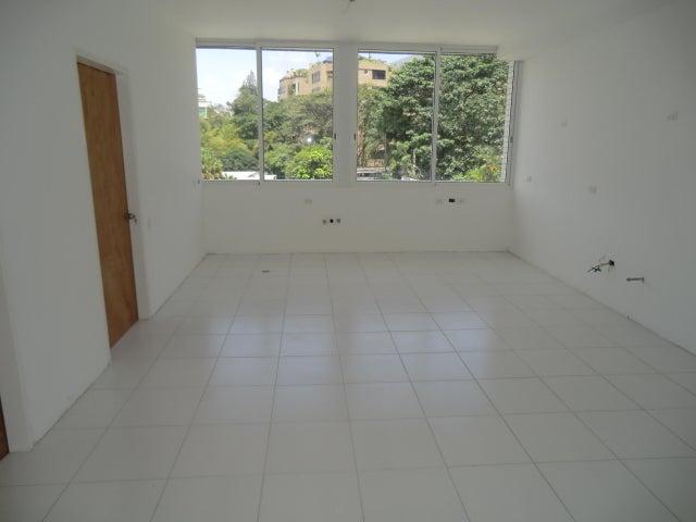 Apartamento Distrito Metropolitano>Caracas>Los Palos Grandes - Venta:650.000 Precio Referencial - codigo: 19-15187
