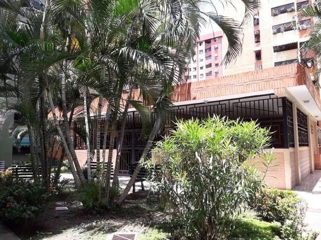 Apartamento Aragua>Maracay>Base Aragua - Venta:35.000 Precio Referencial - codigo: 19-15248