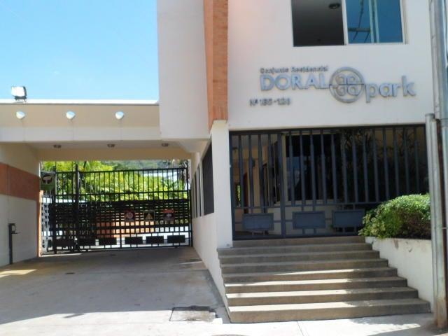 Townhouse Carabobo>Valencia>Manongo - Venta:139.000 Precio Referencial - codigo: 19-15526