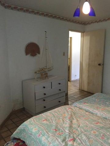Apartamento Miranda>Rio Chico>Los Canales de Rio Chico - Venta:10.000 Precio Referencial - codigo: 19-15273