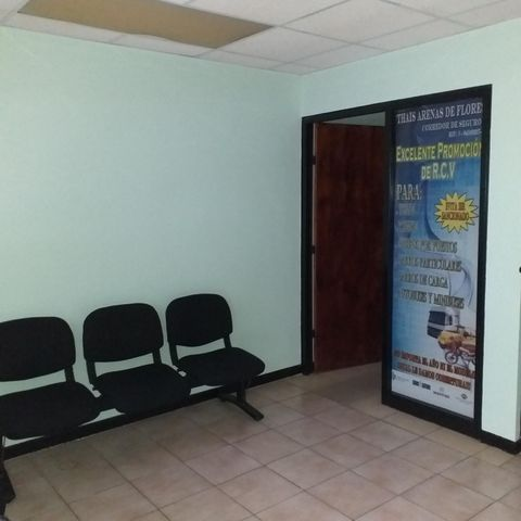 Local Comercial Falcon>Coro>Sector Los Orumos - Venta:20.000 Precio Referencial - codigo: 19-15319