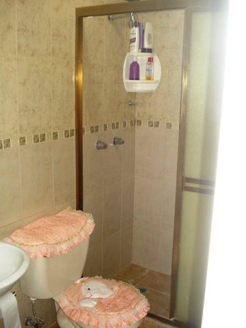Townhouse Miranda>Guarenas>Nueva Casarapa - Venta:45.000 Precio Referencial - codigo: 19-15371