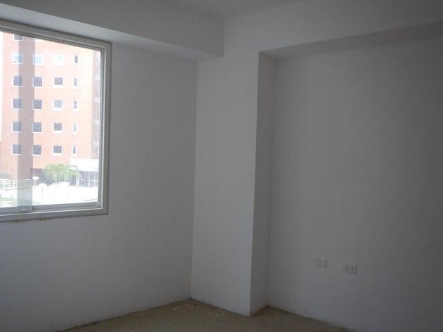 Apartamento Distrito Metropolitano>Caracas>El Cigarral - Venta:60.000 Precio Referencial - codigo: 19-15377