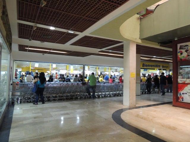 Local Comercial Zulia>Maracaibo>Fuerzas Armadas - Alquiler:120 Precio Referencial - codigo: 19-15423