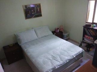 Apartamento Distrito Metropolitano>Caracas>El Valle - Venta:18.000 Precio Referencial - codigo: 19-15622