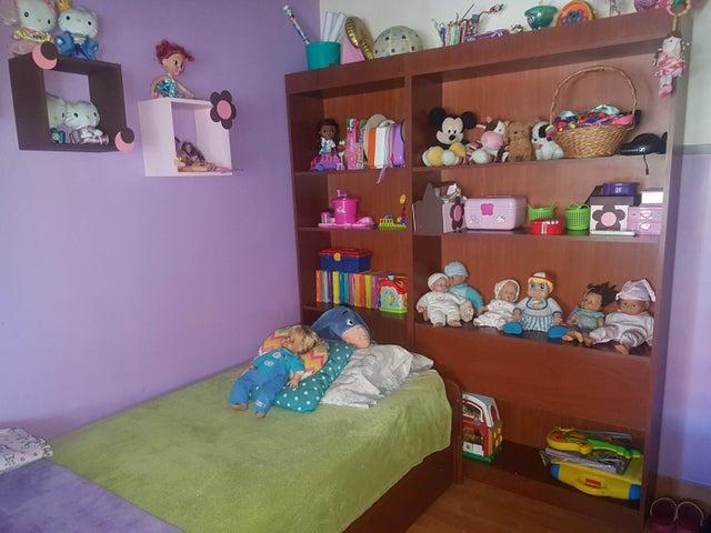 Casa Lara>Cabudare>Parroquia Jose Gregorio - Venta:41.000 Precio Referencial - codigo: 19-15650