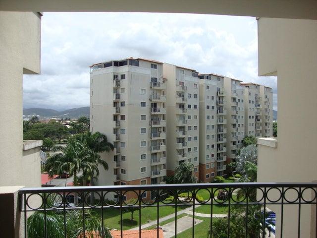 Apartamento Lara>Barquisimeto>Avenida Libertador - Venta:30.000 Precio Referencial - codigo: 19-15515