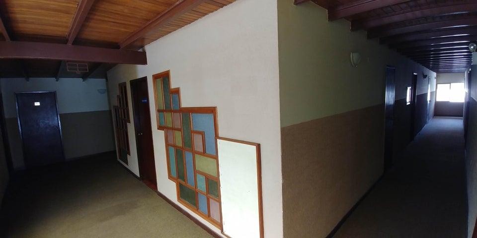 Edificio Zulia>Maracaibo>5 de Julio - Venta:1.550.000 Precio Referencial - codigo: 19-15283