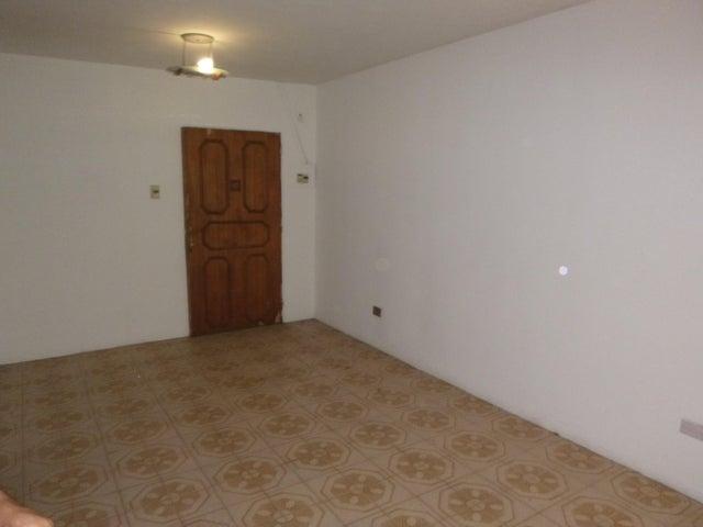 Apartamento Miranda>Guatire>La Rosa - Venta:8.500 Precio Referencial - codigo: 19-15593
