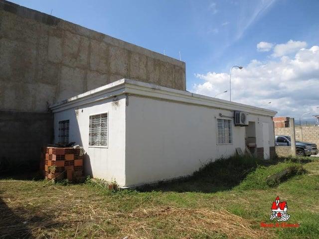Casa Aragua>Cagua>La Ciudadela - Venta:10.500 Precio Referencial - codigo: 19-16138