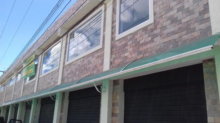 Local Comercial Carabobo>Municipio Bejuma>Bejuma - Venta:15.520 Precio Referencial - codigo: 19-16082