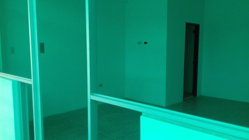 Local Comercial Carabobo>Municipio Bejuma>Bejuma - Venta:19.432 Precio Referencial - codigo: 19-16238