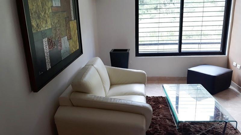 Apartamento Carabobo>Valencia>Piedra Pintada - Venta:22.000 Precio Referencial - codigo: 19-16017