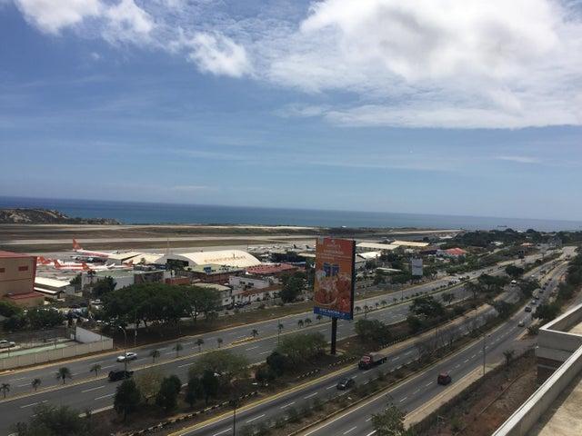 Local Comercial Vargas>La Guaira>Maiquetia - Alquiler:100 Precio Referencial - codigo: 19-16053