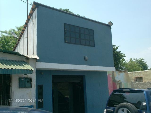 Local Comercial Lara>Barquisimeto>Parroquia Santa Rosa - Alquiler:280 Precio Referencial - codigo: 19-16065