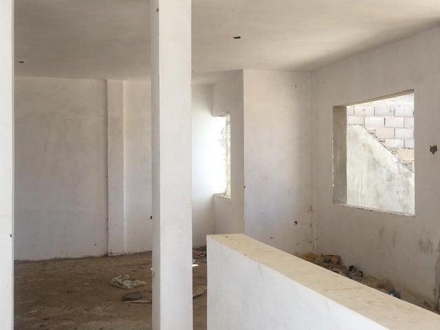 Casa Falcon>Punto Fijo>Puerta Maraven - Venta:8.000 Precio Referencial - codigo: 19-16072
