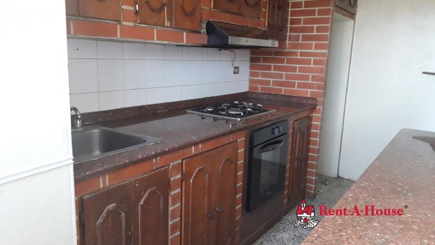 Apartamento Aragua>Cagua>Jardines de Cagua - Venta:7.000 Precio Referencial - codigo: 19-16109
