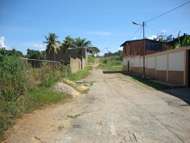 Terreno Lara>Cabudare>Parroquia Jose Gregorio - Venta:20.000 Precio Referencial - codigo: 19-16129