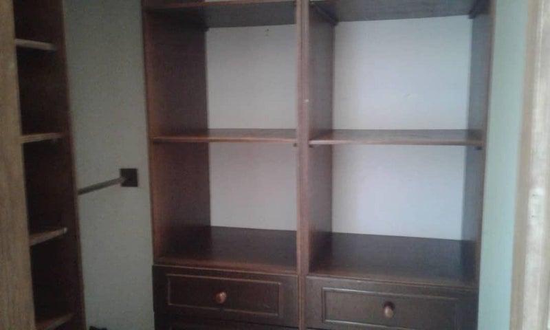 Apartamento Zulia>Maracaibo>La Lago - Alquiler:400 Precio Referencial - codigo: 19-16135