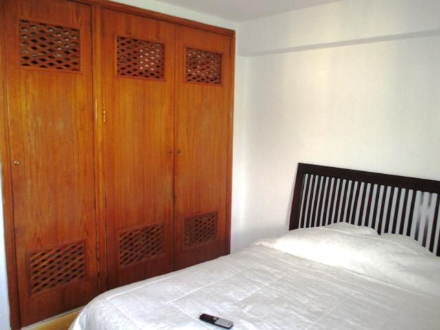 Apartamento Distrito Metropolitano>Caracas>La Boyera - Venta:75.000 Precio Referencial - codigo: 19-16132