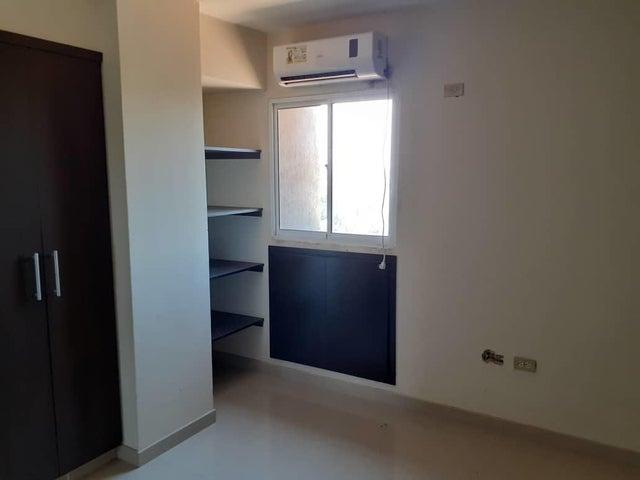 Apartamento Zulia>Maracaibo>Sabaneta - Alquiler:180 Precio Referencial - codigo: 19-16134