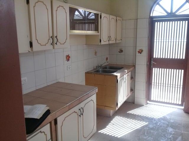 Casa Lara>Barquisimeto>Parroquia Juan de Villegas - Venta:12.000 Precio Referencial - codigo: 19-16137