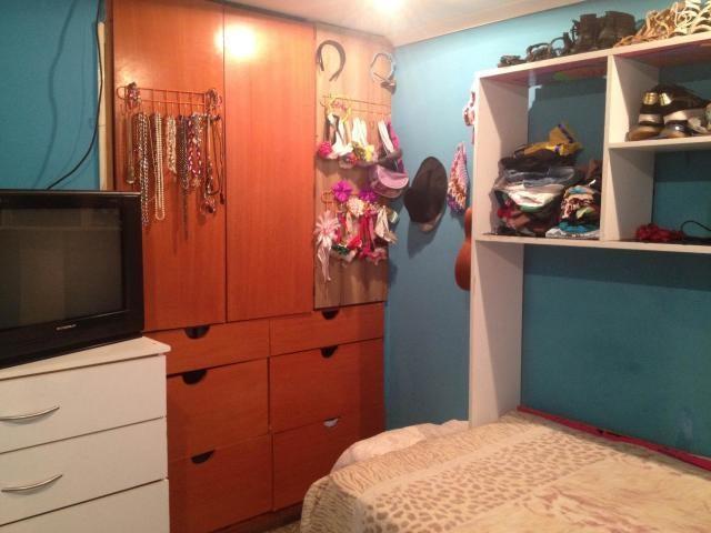 Apartamento Aragua>Maracay>Avenida Ayacucho - Venta:14.500 Precio Referencial - codigo: 19-16148