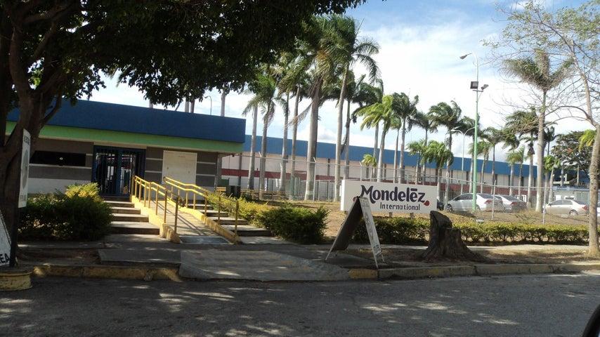 Local Comercial Lara>Barquisimeto>Parroquia Union - Venta:39.000 Precio Referencial - codigo: 19-16152