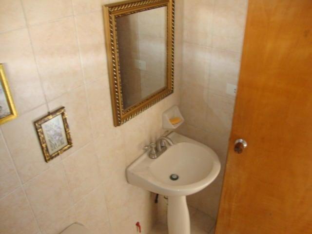Casa Lara>Cabudare>Parroquia Cabudare - Venta:60.000 Precio Referencial - codigo: 19-16151