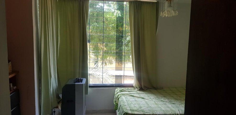 Apartamento Miranda>Guatire>Guatire - Venta:17.900 Precio Referencial - codigo: 19-16155