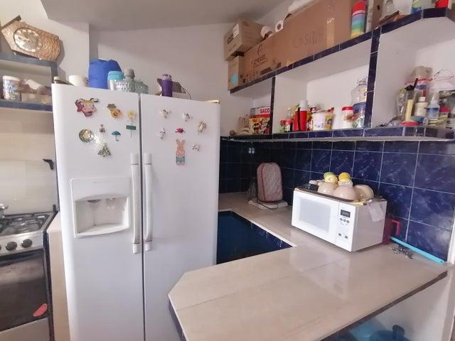 Casa Lara>Cabudare>El Amanecer - Venta:13.900 Precio Referencial - codigo: 19-16154