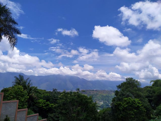Casa Distrito Metropolitano>Caracas>Oripoto - Venta:180.000 Precio Referencial - codigo: 19-16160