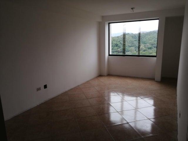Apartamento Distrito Metropolitano>Caracas>Quebrada Honda - Venta:19.000 Precio Referencial - codigo: 19-16169