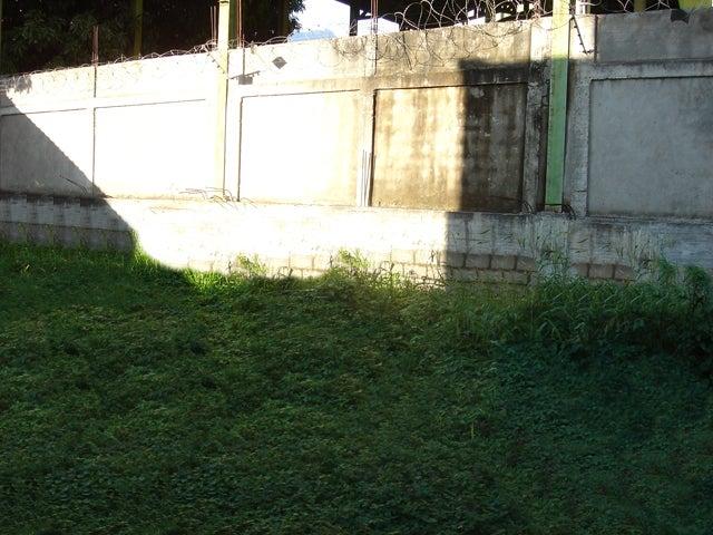 Terreno Distrito Metropolitano>Caracas>Las Mercedes - Venta:4.500.000 Precio Referencial - codigo: 19-16166