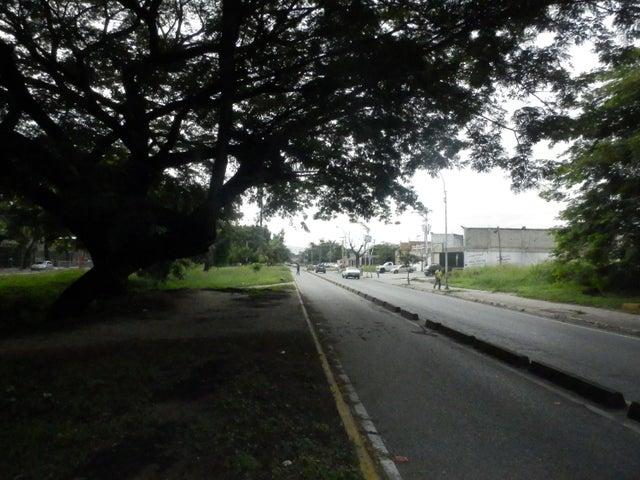 Terreno Aragua>Maracay>Avenida Constitucion - Venta:25.000 Precio Referencial - codigo: 19-16167