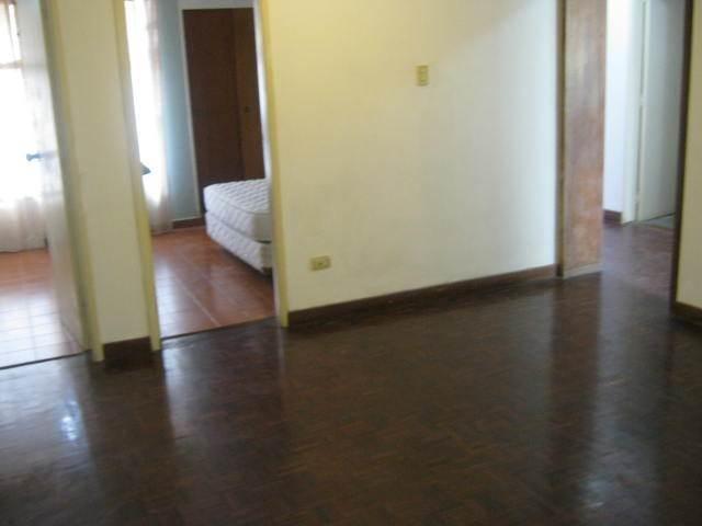 Apartamento Distrito Metropolitano>Caracas>La Union - Venta:110.000 Precio Referencial - codigo: 19-16349